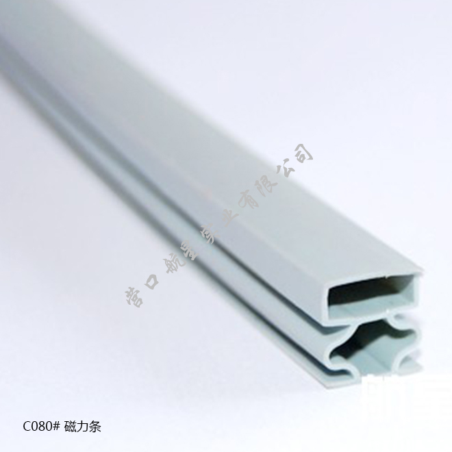 C080# Magnetic strip